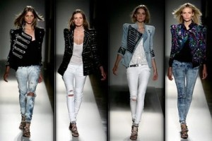 2010-fashion-trends