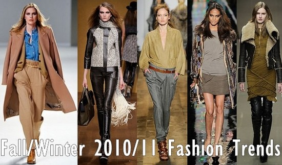 2010 Fashion Trends Pictures To Pin On Pinterest Pinsdaddy
