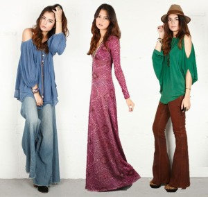 70-s-fashion