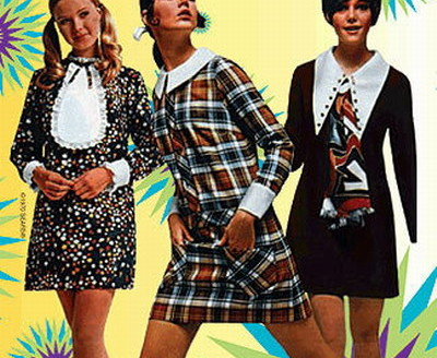 70's-fashion-womens