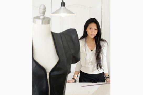 canadian-fashion-designers