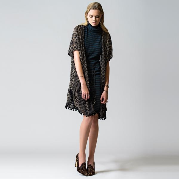 canadian fashion designers list style