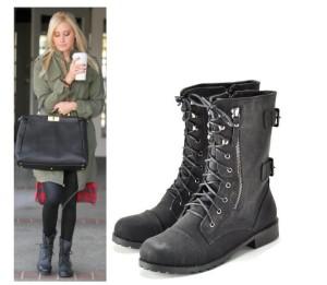 combat-boots-fashion-2012