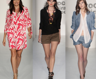 fall-2010-fashion-trends