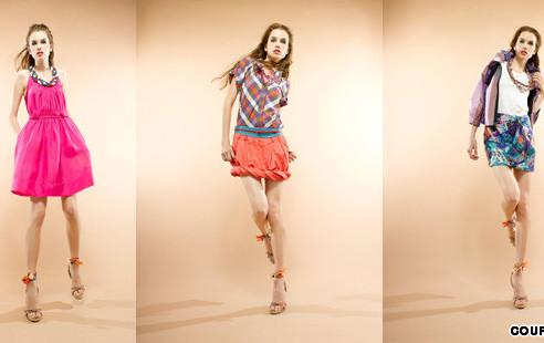 fashion-asia