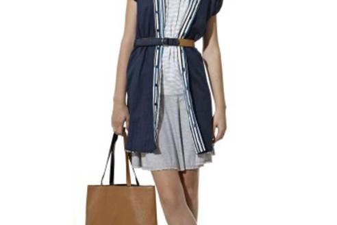 fashion-asia-ltd