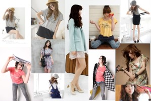 fashion-asia-mall-doha
