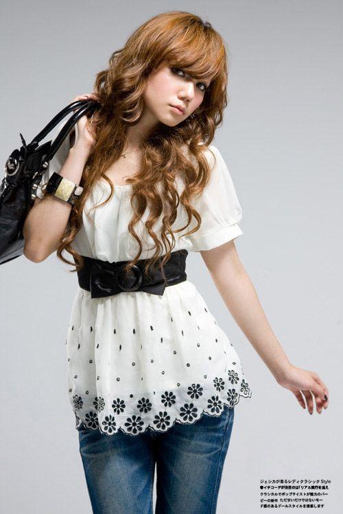 fashionable-clothing