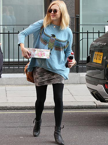 fearne-cotton-fashion