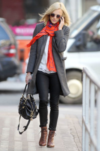 fearne-cotton-fashion-blog