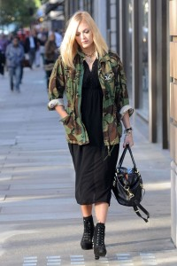 fearne-cotton-fashion-tumblr