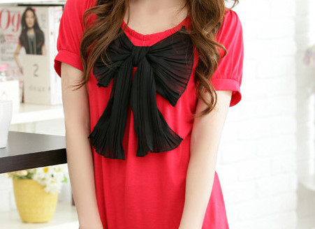 korean-fashion-clothes-images
