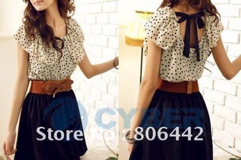 korean-fashion-clothes-online