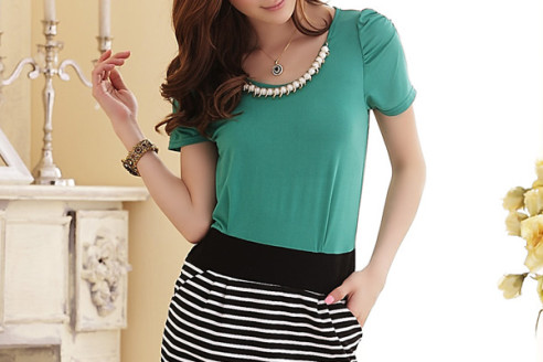 korean-fashion-clothes-wholesale