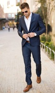 men-s-fashion