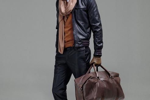 men-s-fashion-212