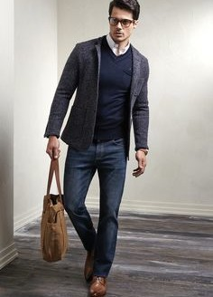 mens-fashion-2015