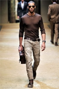 men-s-fashion-blog
