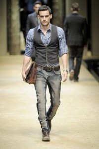 men-s-fashion-boots