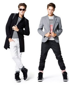 mens-fashion-clothes