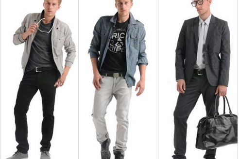 mens-fashion-clothes-cheap