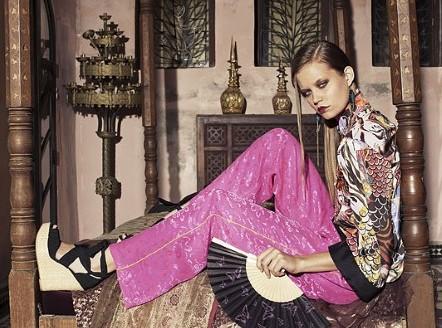 oriental-fashion