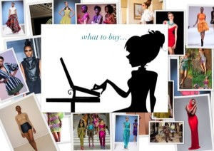 shopping-online-fashion-korea