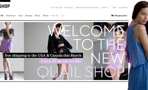 shopping-online-fashion-uk