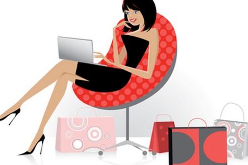 shopping-online-fashion-usa