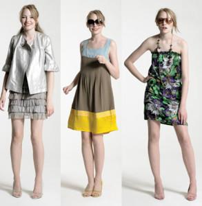summer-fashions