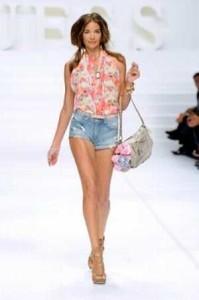 summer-fashions-2015