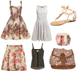 summer-fashions-australia
