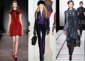 velvet-fashion-2015