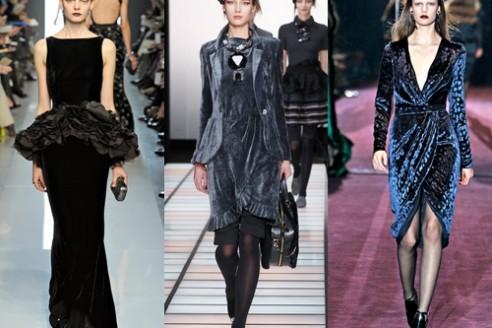 velvet-fashion-fabric