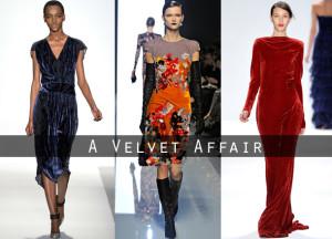 velvet-fashion-trend