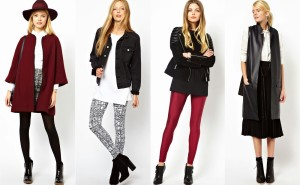 womens-fashion-clothes-catalogs