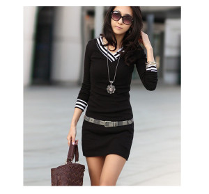 women's-fashion-clothing-and-accessories