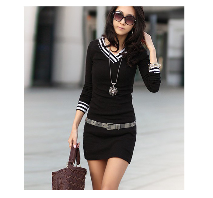Amazing Com  Buy YuooMuoo 2016 New Style Shining Spring Dress Women Fashion
