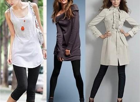 women's-fashions