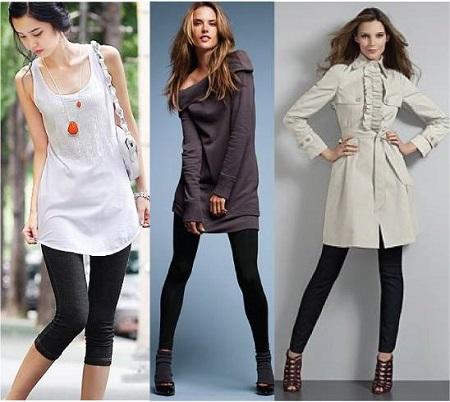 clothing womens fashion