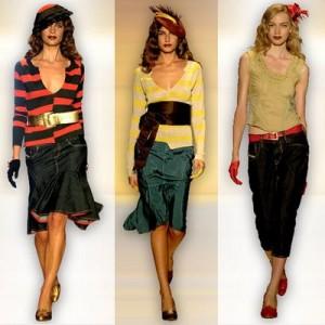 women's-fashions-1910