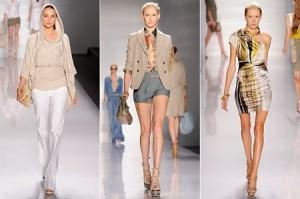 women's-fashions-1950's