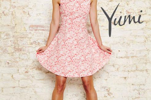 yumi-fashion-australia