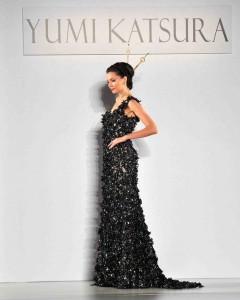 yumi-fashion-brand