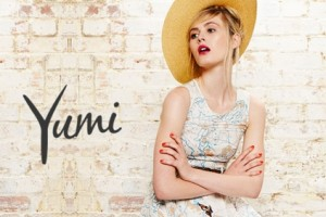 yumi-fashion-london