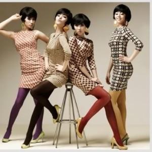 60-s-fashion