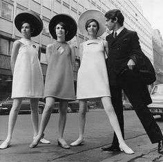 60-s-fashion-for-ladies