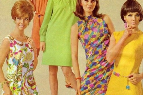 60-s-fashion-trends