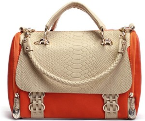 Fashion-bag