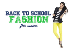back-to-school-fashion-2016